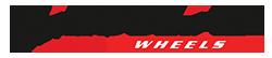 Dimoulias Wheels Logo